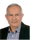 حمید آقایی