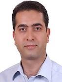 علی عزیزان