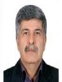 ایرج فخری نجفآبادی