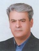 سعید مومن زاده